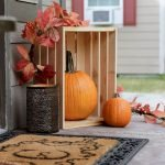 Easy and Inexpensive Fall Decorating Ideas 65