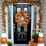 Easy and Inexpensive Fall Decorating Ideas 66
