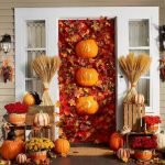 Easy and Inexpensive Fall Decorating Ideas 67
