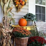 Easy and Inexpensive Fall Decorating Ideas 69