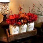 Easy and Inexpensive Fall Decorating Ideas 72