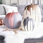 Easy and Inexpensive Fall Decorating Ideas 77