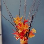 Easy and Inexpensive Fall Decorating Ideas 79