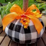 Easy and Inexpensive Fall Decorating Ideas 80