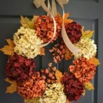 Easy and Inexpensive Fall Decorating Ideas 83