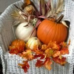 Easy and Inexpensive Fall Decorating Ideas 85