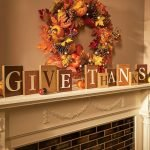 Easy and Inexpensive Fall Decorating Ideas 87