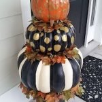 Easy and Inexpensive Fall Decorating Ideas 95