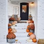 Easy and Inexpensive Fall Decorating Ideas 96