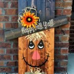 Easy and Inexpensive Fall Decorating Ideas 97
