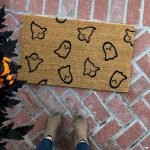 Easy and Inexpensive Fall Decorating Ideas 98
