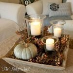 Easy and Inexpensive Fall Decorating Ideas 100