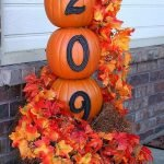 Easy and Inexpensive Fall Decorating Ideas 102
