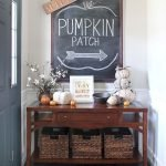 Easy and Inexpensive Fall Decorating Ideas 103