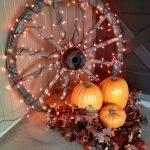 Easy and Inexpensive Fall Decorating Ideas 104