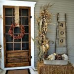 Easy and Inexpensive Fall Decorating Ideas 105