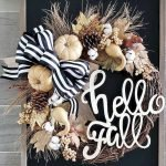 Easy and Inexpensive Fall Decorating Ideas 106