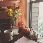 Easy and Inexpensive Fall Decorating Ideas 107