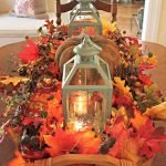 Easy and Inexpensive Fall Decorating Ideas 111