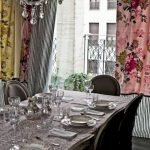 Luxury Dining Room Decoration Ideas 10