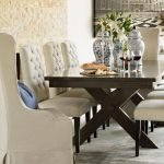 Luxury Dining Room Decoration Ideas 12