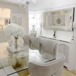 Luxury Dining Room Decoration Ideas 23