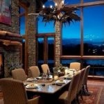 Luxury Dining Room Decoration Ideas 72