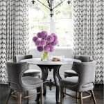 Luxury Dining Room Decoration Ideas 82