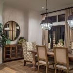 Luxury Dining Room Decoration Ideas 101