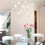 Luxury Dining Room Decoration Ideas 148