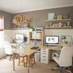 Modern home Office Design Ideas 54