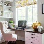 Modern home Office Design Ideas 55