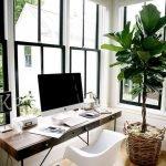 Modern home Office Design Ideas 56