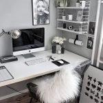 Modern home Office Design Ideas 57
