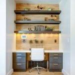 Modern home Office Design Ideas 59