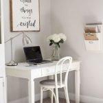 Modern home Office Design Ideas 62