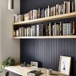 Modern home Office Design Ideas 63