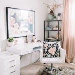Modern home Office Design Ideas 64