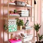 Modern home Office Design Ideas 65