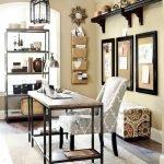 Modern home Office Design Ideas 66
