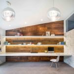 Modern home Office Design Ideas 67
