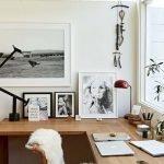 Modern home Office Design Ideas 68