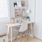 Modern home Office Design Ideas 69