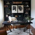 Modern home Office Design Ideas 71