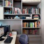 Modern home Office Design Ideas 73