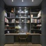 Modern home Office Design Ideas 75