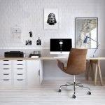 Modern home Office Design Ideas 76