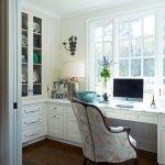 Modern home Office Design Ideas 77