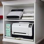 Modern home Office Design Ideas 78