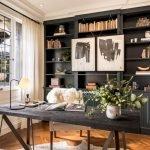 Modern home Office Design Ideas 79
